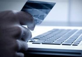 Nueva norma para compras al exterior por internet