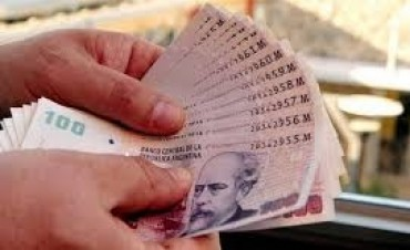 La inflación real de la Argentina sería del 48%