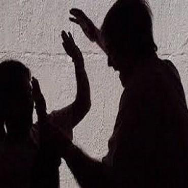 Una joven embarazada fue asesinada a golpes en José León Suárez