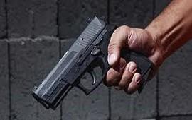 Avellaneda: un gendarme mató a su vecino de 18 años tras una discusión