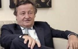 Rattazzi aseguró que el gobierno de Macri