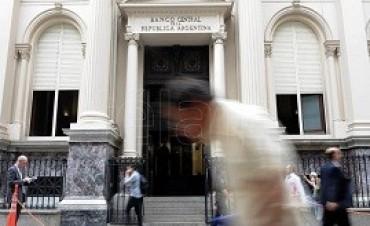 Un banco de EE.UU. prevé que Argentina normalizará su economía y atraerá inversiones