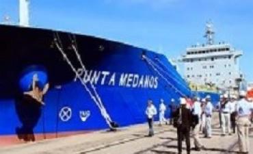 Hallan muerta a una marina en un barco en Mar del Plata