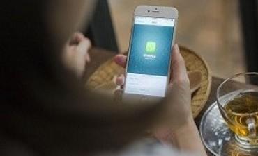 La privacidad en Whattsapp tambalea con la posibilidad de interceptar mensajes