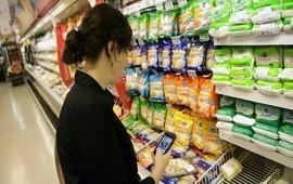 06/01/2018: Precios Cuidados se renueva hasta mayo con 436 productos