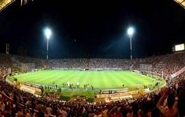 10/01/2018: Boca y River jugarían la Supercopa argentina en Mar del Plata