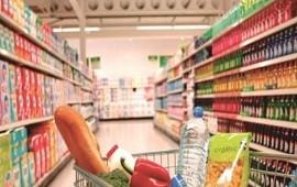 12/01/2018: El índice de Precios al Consumidor Nacional aumentó en diciembre 3,1% y acumuló en 2017 una suba del 24,8%