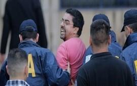 12/01/2018: El juez Torres rechazó excarcelar a Esteche y Khalil por la causa AMIA