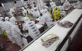 23/01/2018: Histórico: China comprará carnes con hueso argentinas