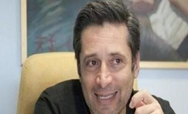 08/01/2018: Investigan operaciones millonarias de Víctor Santa María