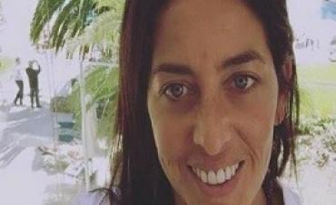 29/01/2018: La hermanas de Triaca renunciaron a sus cargos en el Gobierno
