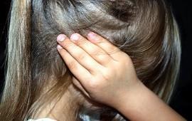 07/01/2019: Otitis y faringitis: las enfermedades de los niños en verano
