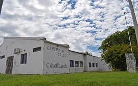 11/01/2019: Salud brindará un curso de RCP en Colonia Avellaneda