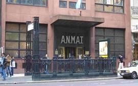 21/01/2019: La ANMAT prohibió el uso y la comercialización de 43 cosméticos, entre ellos 11 para niños