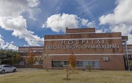 28/01/2019: Falleció la paciente derivada de la clínica del doctor Ojeda