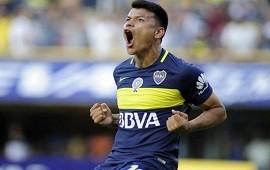 30/01/2019: El concordiense Walter Bou jugará en un equipo chileno