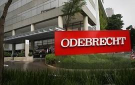 08/01/2019: Hallaron cianuro en el cadáver de Rafael Merchán, testigo clave del caso Odebrecht en Colombia