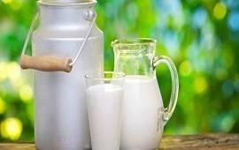 09/01/2019: La Anmat prohibió el uso y la venta de una marca de orégano y dos de leche