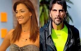 25/01/2019: El terrible comentario sobre el pasado de Juan Darthés con Eunice Castro:
