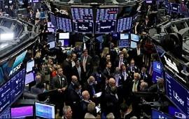 14/01/2020: El Riesgo País de Argentina asciende 3% después de la postergación de pago de la provincia de Buenos Aires