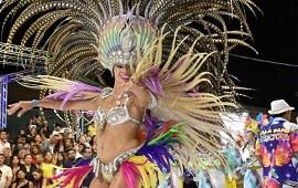 14/01/2020: Últimos días para comprar mesas VIP y sillas con descuentos para el carnaval de Concordia