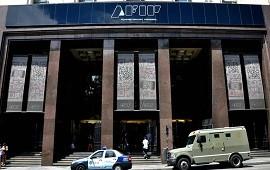 06/01/2021: Monotributo: cómo serán las escalas cuando se apruebe el proyecto de ley que envió la AFIP