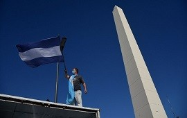 06/01/2021: Argentina: un país que se disuelve