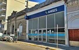08/01/2021: Abogados reclaman por falta de personal y turnos programados en las oficinas de ANSES Concordia