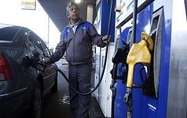 15/01/2021: Por una actualización impositiva, YPF aumentará el precio de los combustibles: ajustará un 3,5% promedio en todo el país