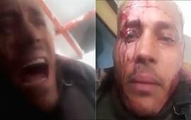 16/01/2021: A tres años de la masacre del Junquito: el día que las fuerzas de Maduro ejecutaron en vivo y directo al policía Óscar Pérez