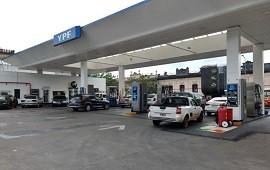 16/01/2021: Un nuevo incremento en el valor de los combustibles impacta en la económica