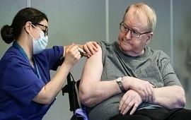 18/01/2021: Noruega no halló un vínculo directo entre las muertes de ancianos vacunados y la fórmula de Pfizer contra el coronavirus