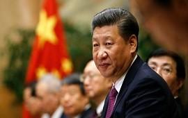 19/01/2021: China lanzó una peligrosa venganza por los reportes sobre la eficacia de una de sus vacunas