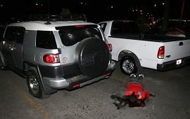 """23/01/2021: La muerte del hijo del """"Chapo"""" Guzmán: 500 balazos y las rosas en Culiacán no fueron suficientes"""
