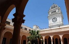 25/01/2021: La Provincia informó cuándo comienza el pago de haberes a pasivos y activos de la administración pública