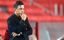 27/01/2021: El dilema que debe resolver River para tener margen a la hora de reforzarse y qué futbolista podría emigrar
