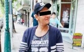 """27/01/2021: """"Dejaron libre a la basura que violó a mi hija"""": habló la madre de la joven que denunció que fue abusada en su primer día de trabajo"""