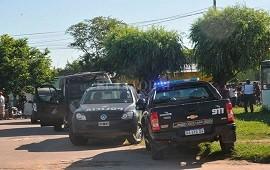 30/01/2021: Santa Fe: Más muertes por asesinatos que por siniestros viales