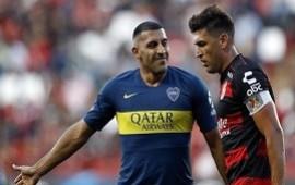 27/01/2021: Los primeros pases de renombre en el mercado del fútbol argentino