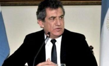 El gobernador de Entre Ríos reafirmó su intención de ser candidato a presidente en 2015