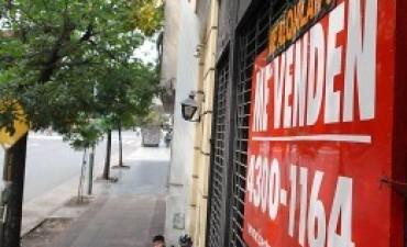 La compraventa de inmuebles en Buenos Aires creció 27% en enero y quebró 23 meses de retracción