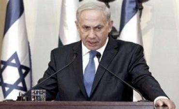 sobre Irán Crece el desencuentro entre Estados Unidos e Israel antes del discurso de Netanyahu en Washington