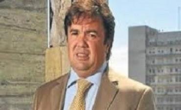 Se desligan ante la Corte por la difusión de las escuchas entre Parrilli y Cristina Kirchner