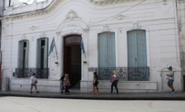 Trabajo dictó conciliación por conflicto en Crushing SA de Gualeguaychú