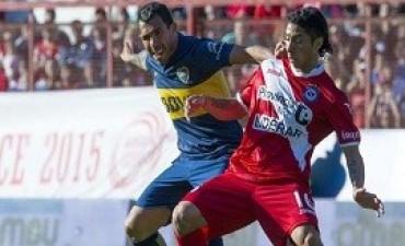 El duro testimonio desde la cárcel de Luciano Cabral, el futbolista acusado de homicidio