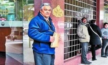 Paso por paso: el calvario que vivió Ramón Olivera, el denunciante de Milani
