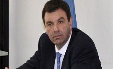 Correo-Gate: Lijo ordenó a Aguad entregar documentación en 24 horas