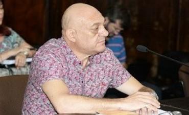 Cruce entre Gustavo Alfonzo y Fernando Rouger en el juicio contra el publicista