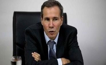 28/02/2017: Difundieron un audio inédito de Nisman:
