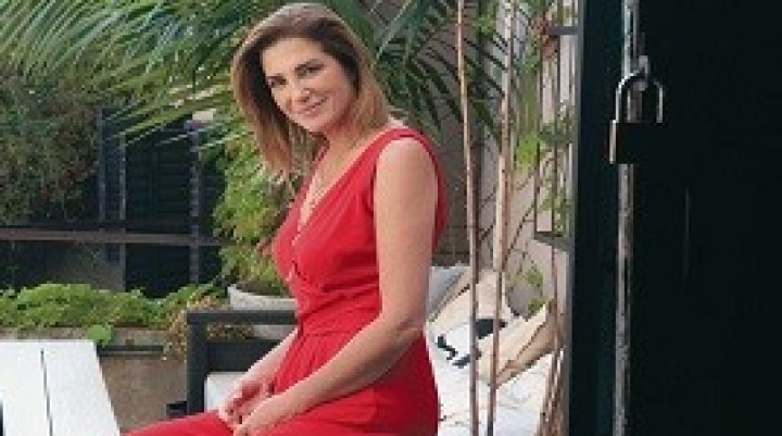 06/02/2018: A los 50 años, murió Débora Pérez Volpin